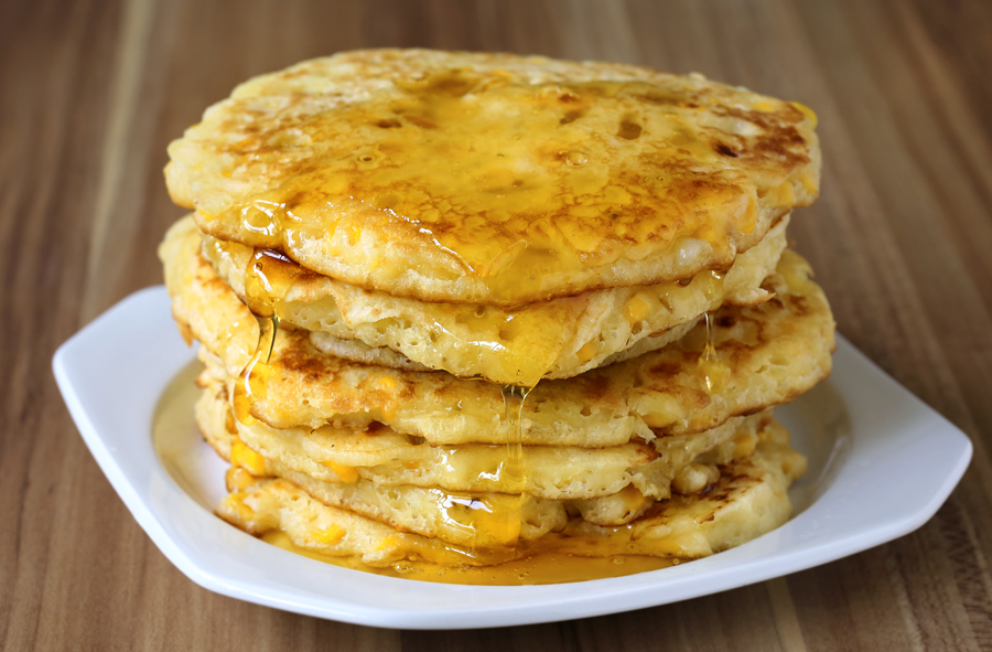 ... pancakes orna ella s sweet potato pancakes sweet almond pancakes with